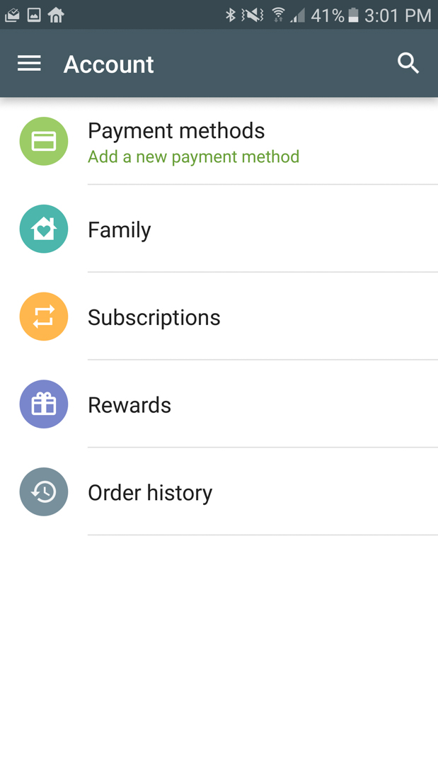 google play family plan screens-14