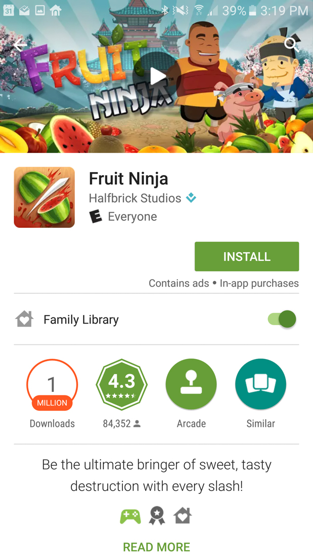 google play family plan screens-15