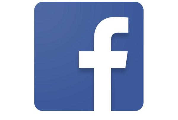 Facebook Archives   Page 2 of 28   Droid Life