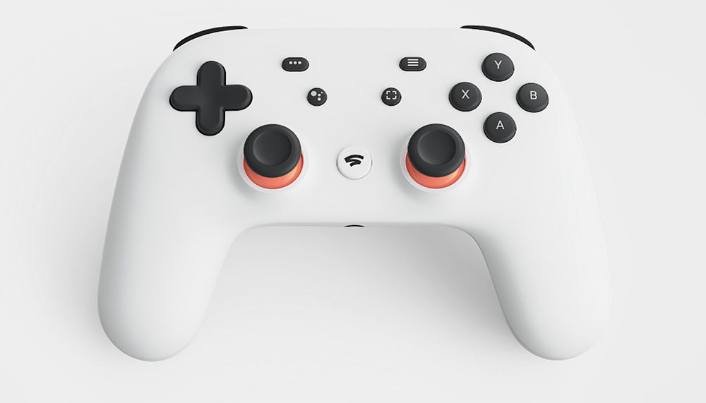 Google Announces Stadia Its Gaming Platform For Everyone Updated Droid Life