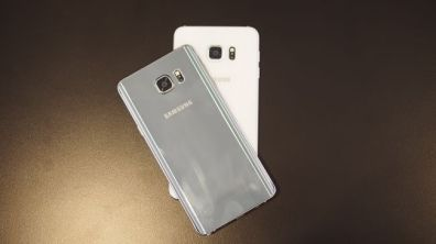 curved note 5 back-650-80