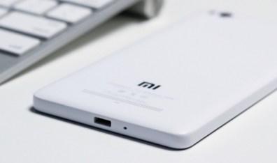 Xiaomi-Mi-4C-featured-image-e1440088763695