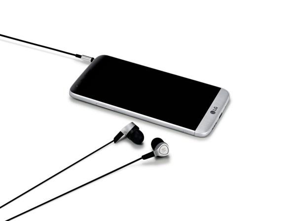 LG G5 Friends_B&O_H3
