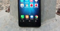 Leagoo T5C Review: The Detailed Truth and Performance Test 12