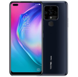 Tecno Camon 16s and 16 Pro now official, Helio G70 in the mix 2