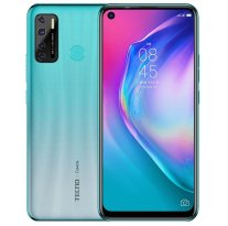 Tecno Camon 16s and 16 Pro now official, Helio G70 in the mix 6