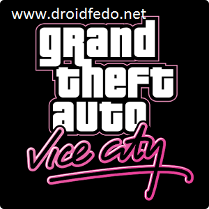 GTA Vice City Apk Free Download 1.07 For Android Full Version
