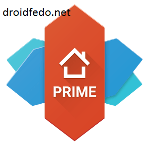 Nova Launcher Prime Apk Free Download 2017 Latest Version For Android