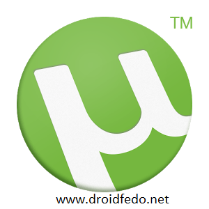 uTorrent Pro Apk Free Download 3.34 Latest Version For Android