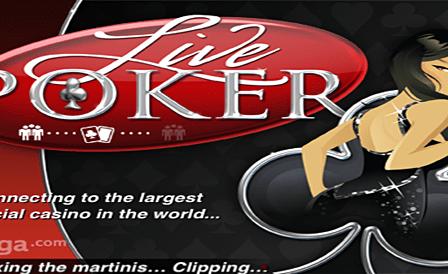 zynga-poker-android