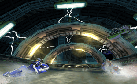 riptide-gp-android-tegra-2-game