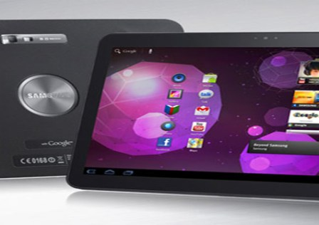 Samsung-Galaxy-Tab-10.1-inch-tablet-front-rear-view