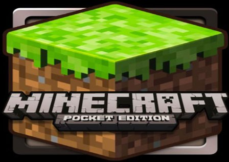 Minecraft-Pocket-Edition-Xperia-Play-Android