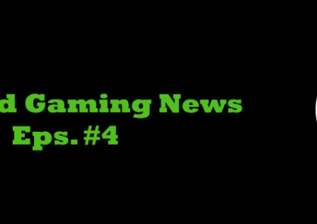 android-gaming-news-eps-4