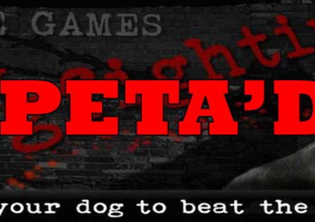 dog-fighting-android-game-trojan