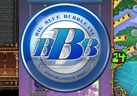 big-blue-bubble-android-games-november