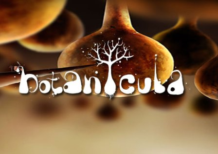 botanicula-android-game