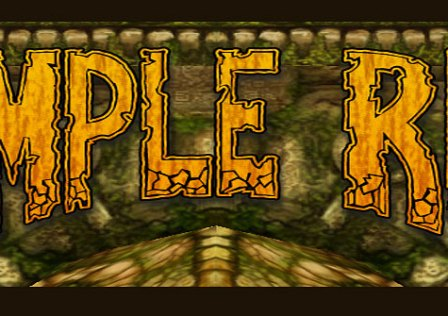 temple-run-android-game