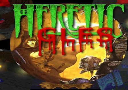heretic-gles-android-game
