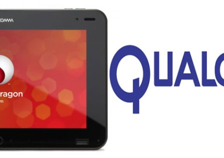 Qualcomm-S4-pro-krait-android-tablet-MDP