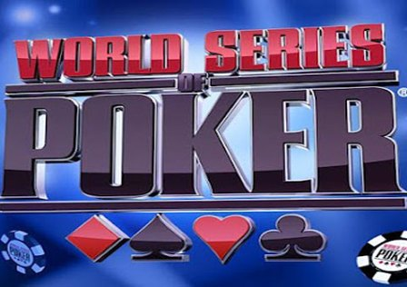 world-series-of-poker-android-game