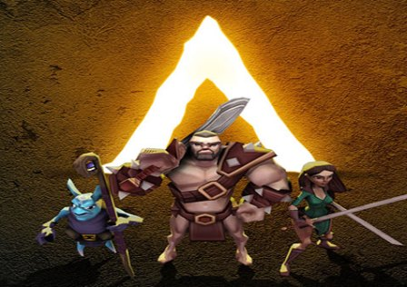 arcane-legends-android-mmorpg-preview