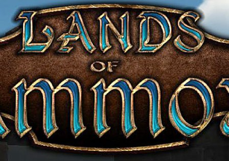 Lands-of-Ammox-MMORPG-Android