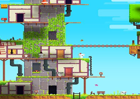 fez-android