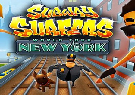 subway-surfers-world-tour-update-android