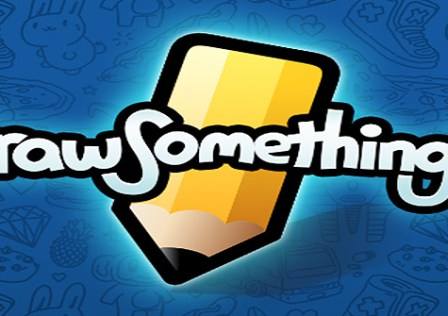 Draw-Something-2-logo