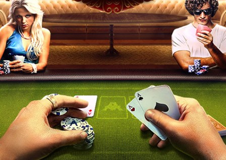 jewel-poker-android-game