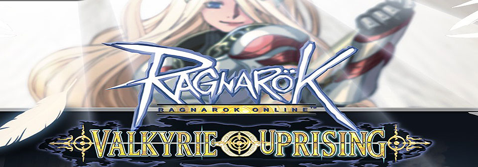 Ragnarok Valkyrie Uprising HACK CHEAT ENGINE 2013 JULY Android iOS