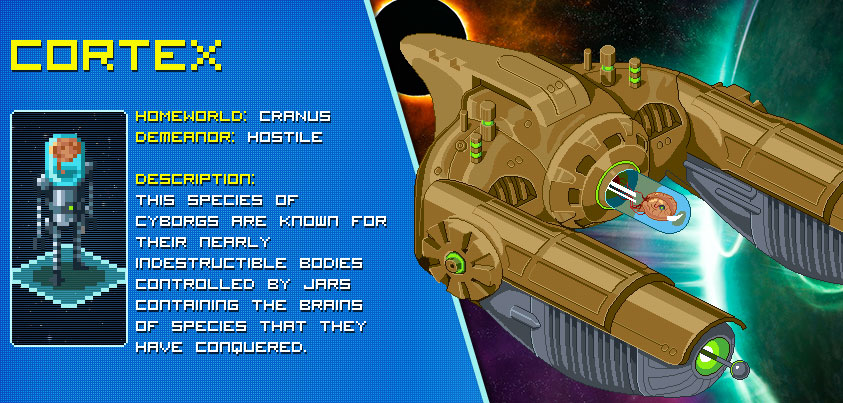 Action-sim game Star Command to arrive next month for ...