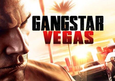 gangstar vegas archives droid gamers