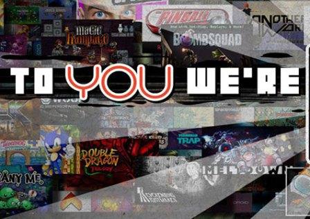Ouya-1000-Games-Released