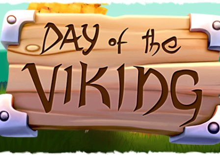 Day-of-the-Viking-Game-1a
