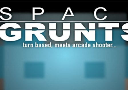 Space-Grunts-Android-Game