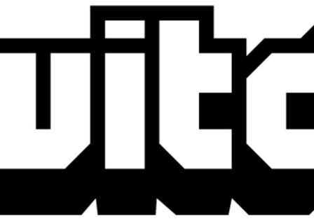 Twitch-Android-Logo