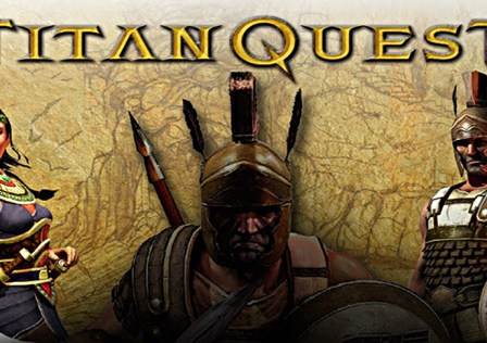 Titan-Quest-Android-Game