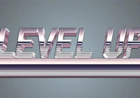 Level-Up-Logo