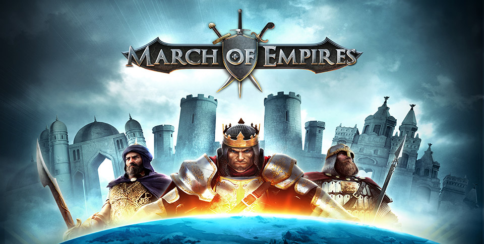 "Generateur ""March of Empires"" mod"