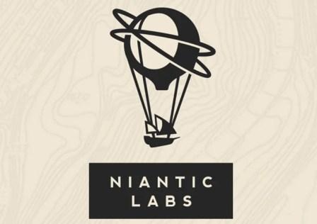 Niantic-Labs