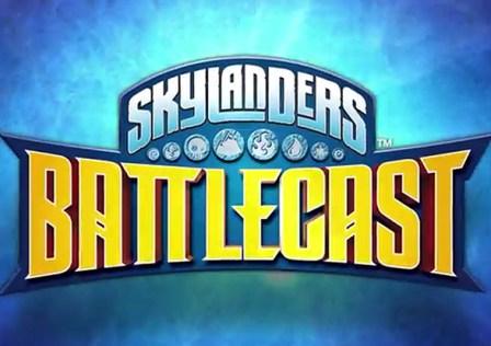 Skylanders-battlecast-Android-Game