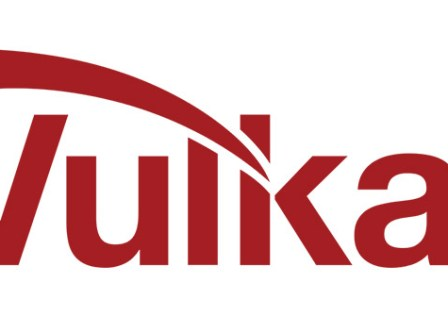 Vulkan-Android-Support