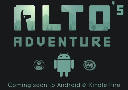 Altos-Adventure-Android-Games
