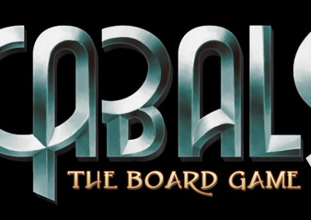 Cabals-The-Board-Game