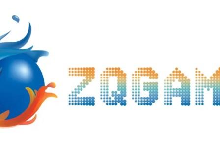 ZQGames-Logo