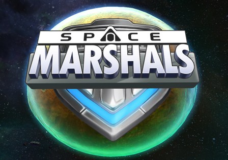 Space-Marshals-Android-Game-Review