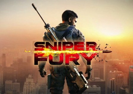Sniper-Fury-Android-Game