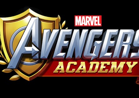 Marvel-Avengers-Academy-Android-Game